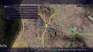 Фрагмент-карты3-карта-ФФ15