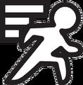 ATBSpeed&Recovery-lrffxiii-icon