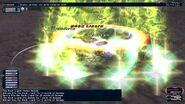 Benediction Job Ability from FFXI