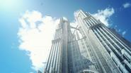 Citadel-Episode-Prompto-FFXV-DLC