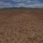 Desert1-ffix-battlebg.png