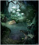 Evil-Forest2-FFIX