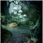 Evil-Forest2-FFIX.JPG
