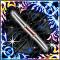 FFAB Masamune FFIX CR+