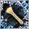 FFAB Siren's Flute FFIX CR
