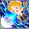 FFAB Wither Shot - Tidus Legend UR+