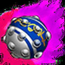 FFBE Hyper Ball.png