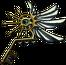 FFBE Magic Key