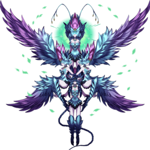 FFBE Tetra Sylphid Artwork 3.png