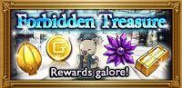 FFRK Forbidden Treasure Event Plaque.jpg