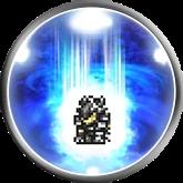 FFRK Jump FFXIV Icon