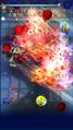 FFRK Meteor EA