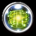 FFRK Princess Heal Icon
