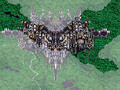 FFRK Ronka Ruins, Part 1 JP FFV