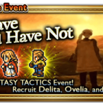 FFRK To Have and Have Not Event.png