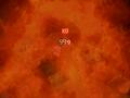 FFTA2 Self-Destruct