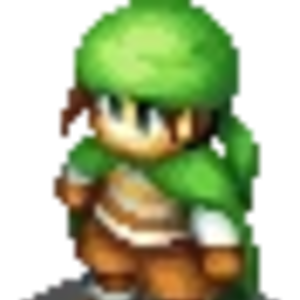 FFTS Hume Thief Sprite.png