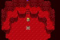 FFV Galuf inside the Meteor