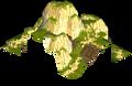 Germinas Peak 4