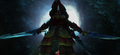 Gilgamesh-Swords-FFXII-TZA