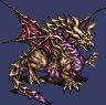 Большой дракон (Final Fantasy VI)