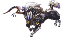 Ixion.png