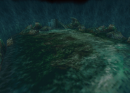 MemoriaBirth-ffix-battlebg