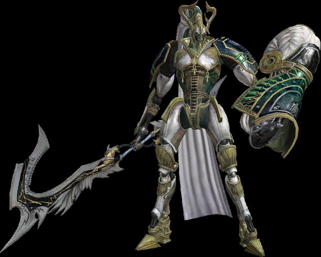Odin (Final Fantasy XIII)