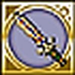 PFF Lohengrin FFXII Icon 2.png