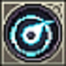 PFF Ruin Icon.png