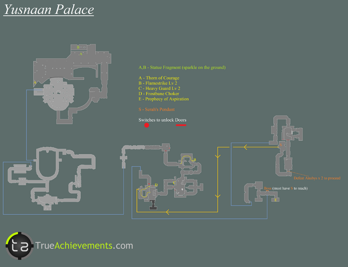 Patron'sPalace-map.png