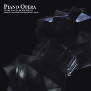 Piano-Opera-FFVII-VIII-IX