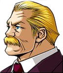 Presidente Shinra (Before Crisis).png