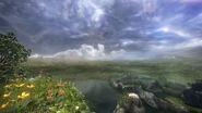 Sunleth trail