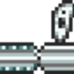 Chainsaw2 - FF6 Sprite.png