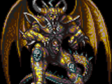 Chaos (Final Fantasy boss)