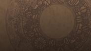 CrimsonCodex-Background-type0-psp