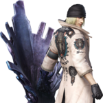 DFFNT Snow Villiers Costume 02-A.png