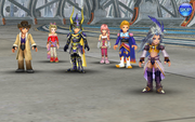 DFFOO Kuja Event screenshot 03.png