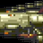 FF6 Falcon.png