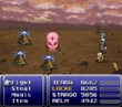 FF6condemned.png