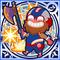 FFAB Upgrade (Red Fang) - Cid Legend SSR+