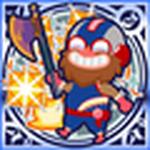 FFAB Upgrade (Red Fang) - Cid Legend SSR+.png