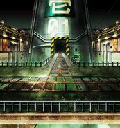 FFBE Destroy the Reactor BG
