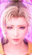 FFBE Madou Senshi Tina LB 02