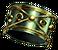 FFBE Wizard Bracelet