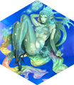 FFD2 Aemo Shiva Alt1