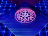Dark Crystal (theme)
