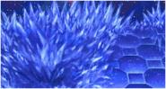 FFII Background Pandaemonium3
