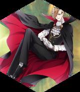 FFLII Vampire